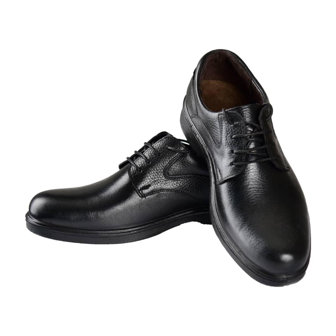 بهترین مارک کفش طبی خارجی جهت خرید عمده