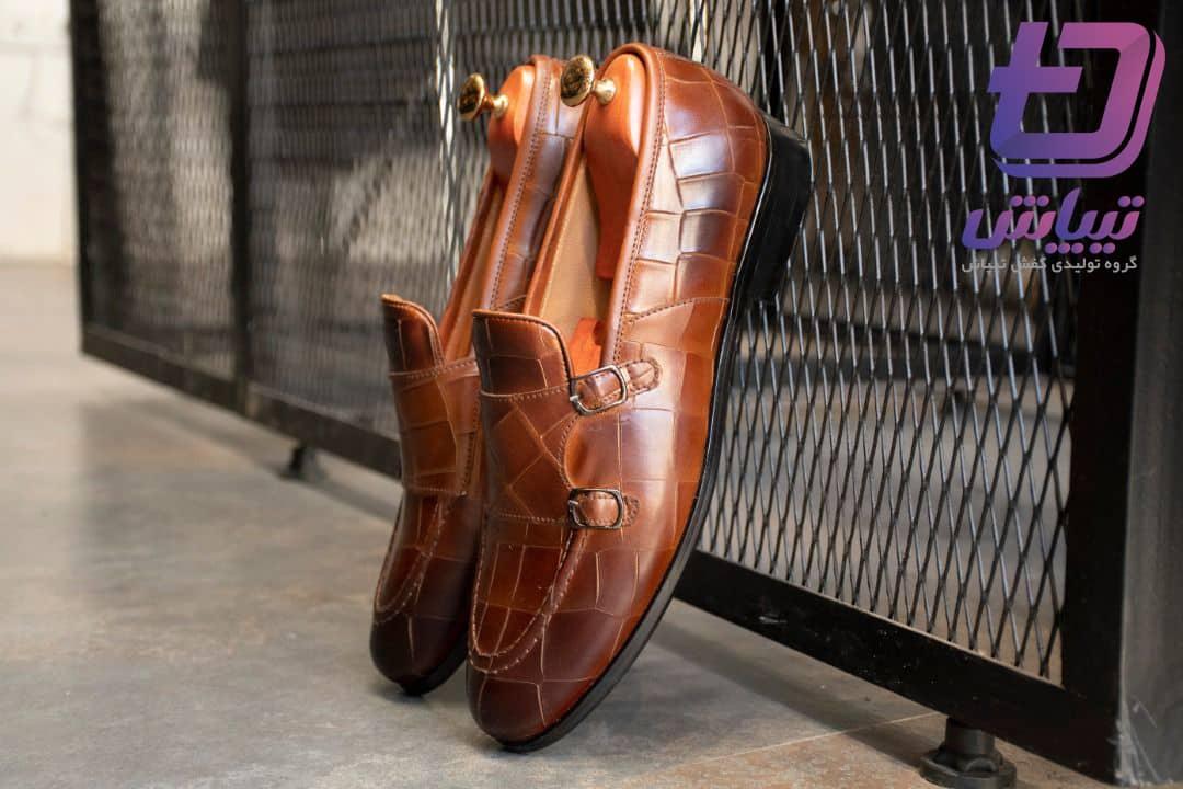 کفش عمده تهران