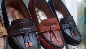 خرید عمده کفش طبی زنانه