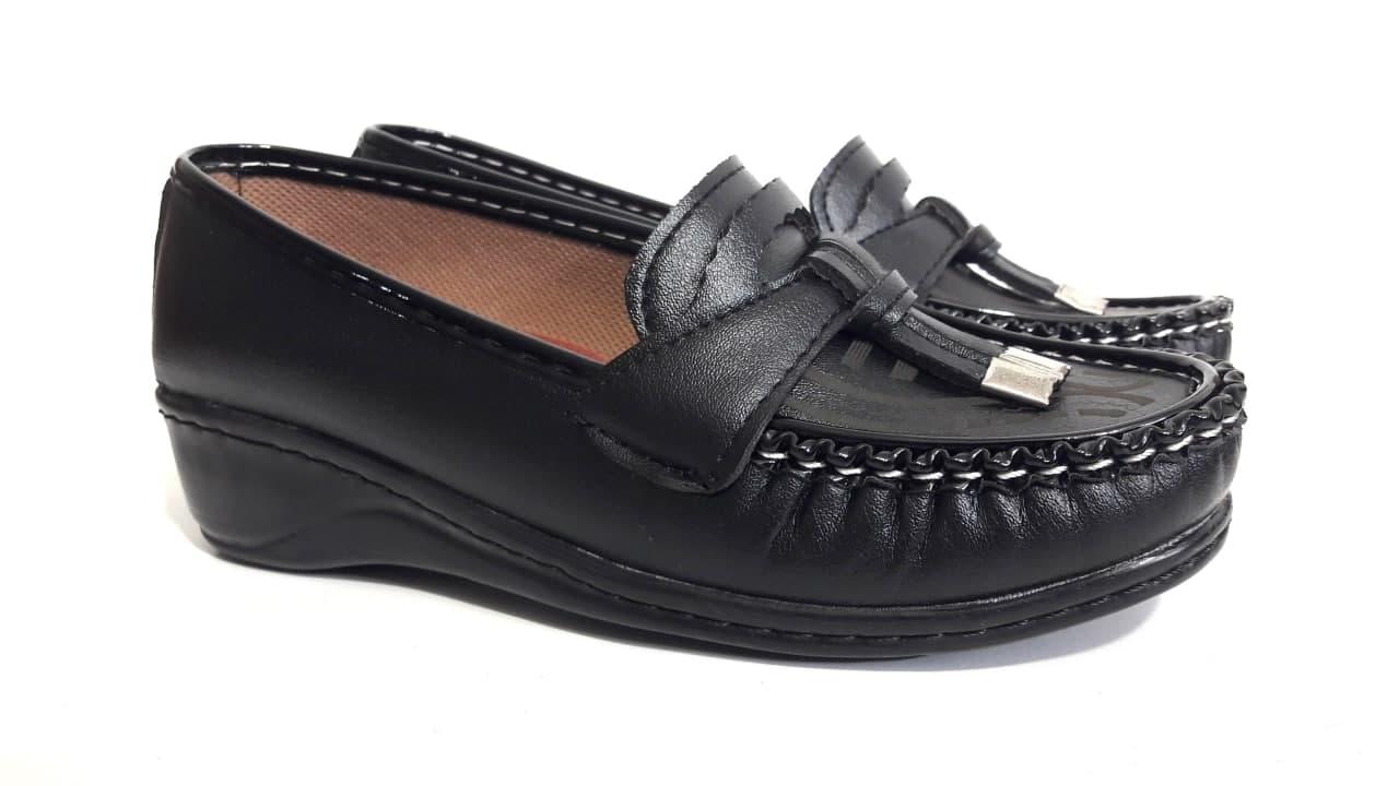 کفش طبی اصل زنانه
