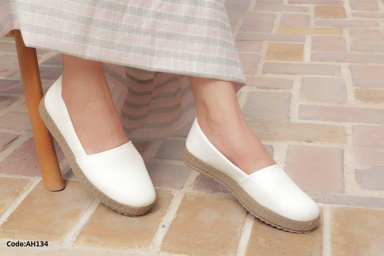برندهای معروف کیف و کفش