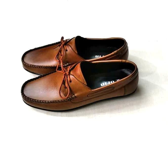 کانال عمده فروشی کفش