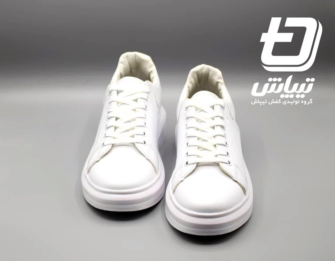 کانال فروش عمده کفش اسپرت