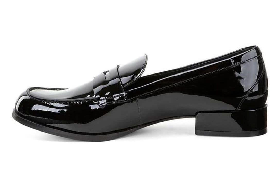 تولید کفش ورنی مردانه و زنانه در تهران