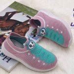 فروش عمده کفش بچه گانه